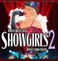 showgirls 2 CR